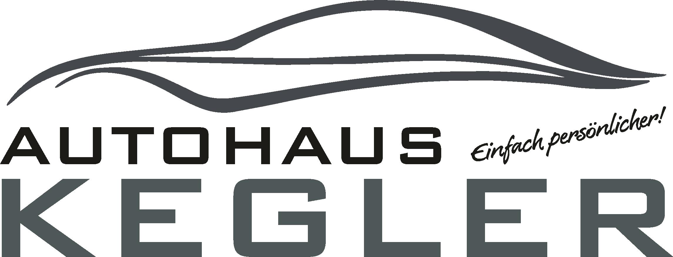 Autohaus Kegler